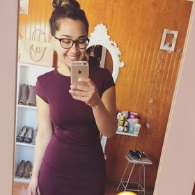 yosselyn paredes