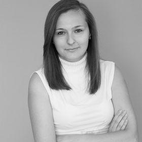 Dorota Pindel