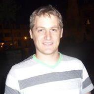 Robert Hajdu