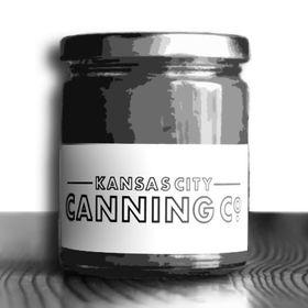 Kansas City Canning Co.