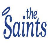 The Saints Wines
