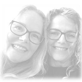Atelier de groene ballon | Elles & Margot