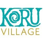 Koru Village Resort and Spa