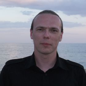 Krzysztof Stasiak
