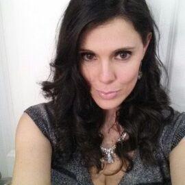 Christine Cuesta