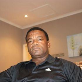 Toto Mgiqwa