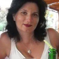 Adriana Miroslavici