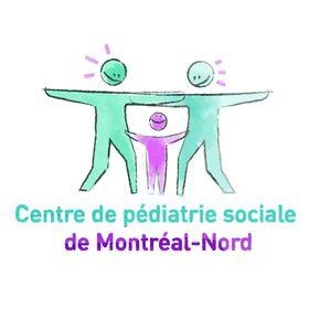 Centre de Pédiatrie Sociale MN