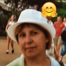 Ирина Валентиновна