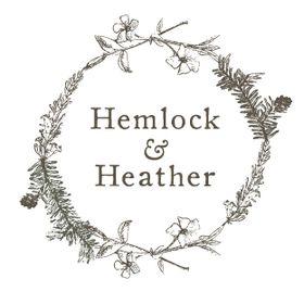 Hemlock & Heather