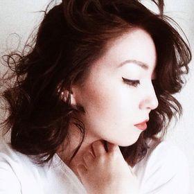 Jessica Hirata