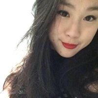 Crystal Zhu