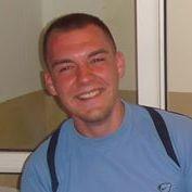 Daniel Lewandowski
