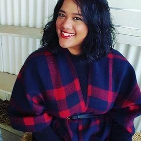 Laila Majiet