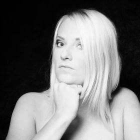 Kristin Irene Dale Jakobsen