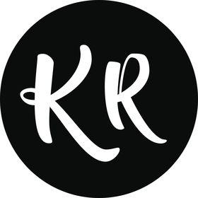 Kimberlin Rochedo