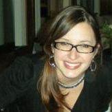Chantal Schweizer