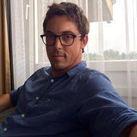 Mathieu Rondelet