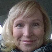 Susan Helminen