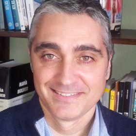 Jean Luc Acchiardi