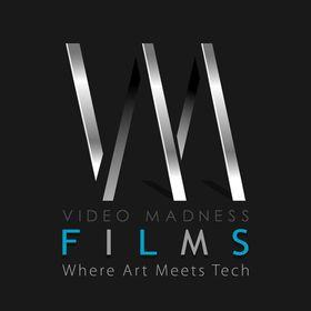 Video Madness Films