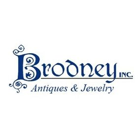 Brodney Antiques and Jewelry