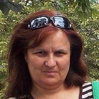 Milada Sedláčková