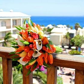Canarian Dream Wedding and Event Planners, Lanzarote