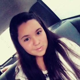Sthefany Lima