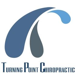 TurningPoint Chiropractic