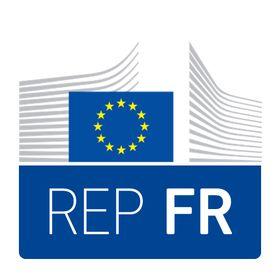 UE en France