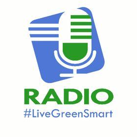 Live Green Smart
