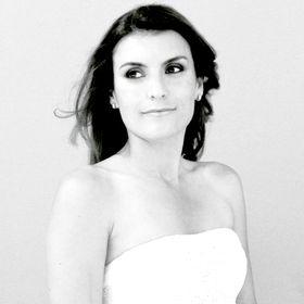 Laura Carracedo | Branding Online