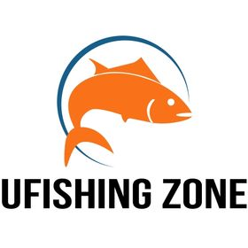 UFishing Zone