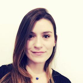 Daniela Cruz Cañas