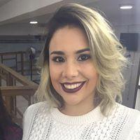 Luciana Pereira