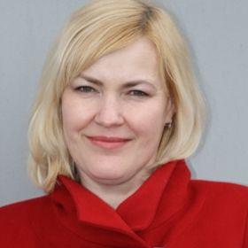 Светлана Скиба