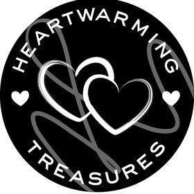 Heartwarming Treasures