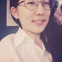 Minjeong Lee