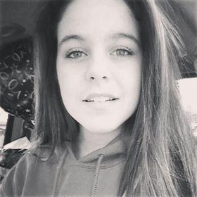 Karissa Clack