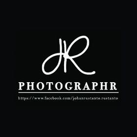 JR Photographr