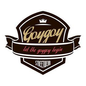 Goygoy Streetwear