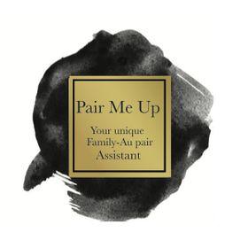 Pair Me Up