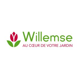 Www Willemsefrance Fr willemsefrance.fr - jardinerie en ligne (willemsefrance) sur pinterest