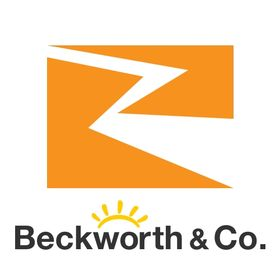 Beckworth & Co