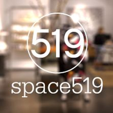 space519