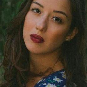 Ana Gabriela Inocêncio