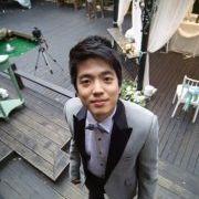 Seung Hwa Jung