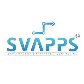 SVAPPS SOFT SOLUTIONS   Software Development Company