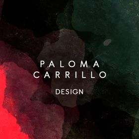 PALOMA CARRILLO DESIGN